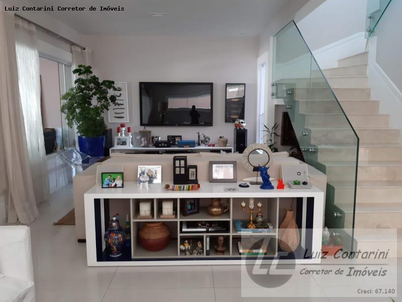 Casa em Barra da Tijuca  -  Rio de Janeiro - RJ